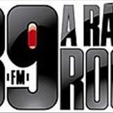 Revista 89 FM - A Rádio Rock - Arquivo do Rock 2