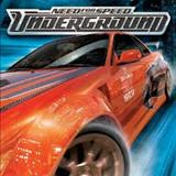 Need for Speed - Need for Speed Underground