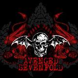 @danilolopesrock - O melhor do Avenged Sevenfold