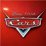 Filmes - Cars