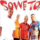 Soweto - Nao Oficial