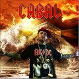 C4bal - AC/DC