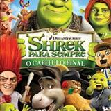 Gapatas - Shrek Forever After Remix