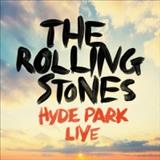 The Rolling Stones - The Rolling Stones - Hyde Park Live