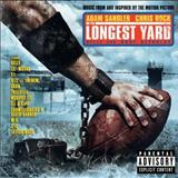 Filmes - The Longest Yard Soundtrack (Golpe Baixo)
