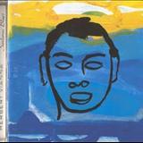 Herbert Vianna - Santorini Blues