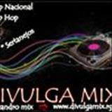 Divulga Mix(Atualizado) - NA PISTA REMIX