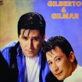 Gilberto e Gilmar - Gilberto e Gilmar1995