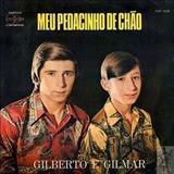 Gilberto e Gilmar - Gilberto e Gilmar1993