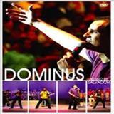 musica sacra catolica - BANDA DOMINUS