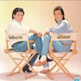 Gilberto e Gilmar - Gilberto e Gilmar1991