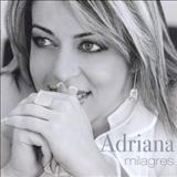 musica sacra catolica - Adriana
