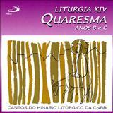 musica sacra catolica - QUARESMA ANNO B E C
