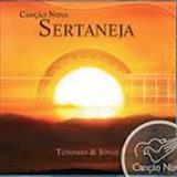 musica sacra catolica - CANÇÃO NOVA SERTANEJA