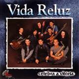 musica sacra catolica - VIDA RELUZ
