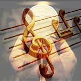 musica sacra catolica - MUSICAS PARA GRUPO DE ORAÇÃO
