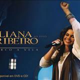 musica sacra catolica - ELIANA RIBEIRO