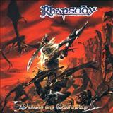 Rhapsody of Fire - Dawn of Victory