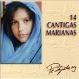 musica sacra catolica - PE, ZEZINHO - CANTIGAS MARIANAS