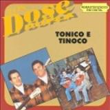 Vingança do Chico Mineiro - Tonico & Tinoco - Dose Dupla Vol.2 [1995]