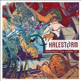 Halestorm - Reanimate: The Covers - Ep