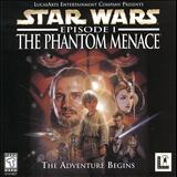 John Williams - Star Wars I - The Phantom Menace