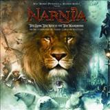 Imogen Heap - Cant Take It In (Music Theme from The Cronicles of Narnia)