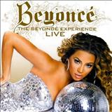 Irreplaceable - The Beyoncé Experience Live