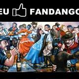 Tradicionalismo Gaúcho -  EU AMO FANDANGO