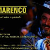 Luiz Marenco - SUCESSOS DE SEMPRE LUIS MARENCO