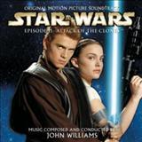 John Williams - Star Wars II - Atack of the Clones