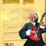 Coletanea Classical Metal - Classical Metal Vol 1