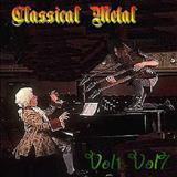 Coletanea Classical Metal - Classical Metal Vol 2