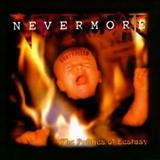 Nevermore - The Politics Of Ecstasy