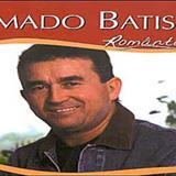 Amado Batista - Sucessos Amado Batista
