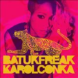 Karol Conká - Batuk Freak [Álbum]
