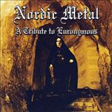 Mayhem - A Tribute To Euronymous