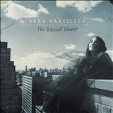 Sara Bareilles - The Blessed Unrest (Deluxe Edition)