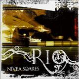 Nívea Soares - Rio