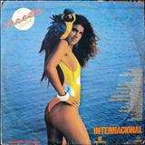 Vereda Tropical Internacional - Vereda Tropical Internacional