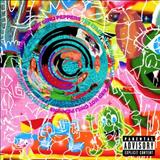 Red Hot Chili Peppers - The Uplift Mofo Party Plan + [Bonus Tracks]