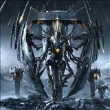 Trivium - Vengeance Falls [Deluxe Edition]