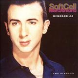 Soft Cell - Memorabilia - (TK)