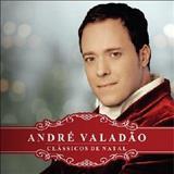 Andre Valadão - Clássicos de Natal