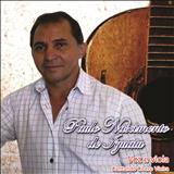 Paulo Nascimento De Iguatu - PAULO NASCIEMTO DE IGUATU (cantando Cícero Vieira)