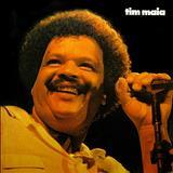 Tim Maia - 1980 - Tim Maia