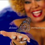 Alcione - Eterna Alegria