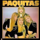 Paquitas - Paquitas