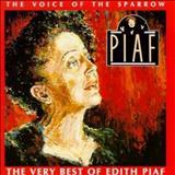 La Vie En Rose - The Very Best of Edith Piaf