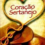 Coração Sertanejo - Coração Sertanejo cd 4